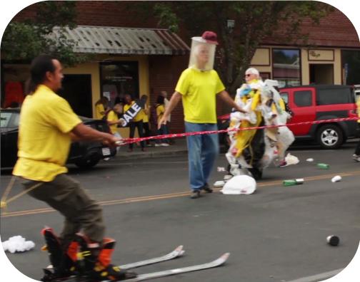 f parade on street.jpg