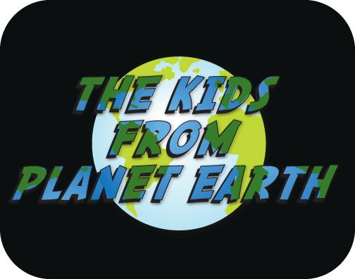 KFPE logo.jpg