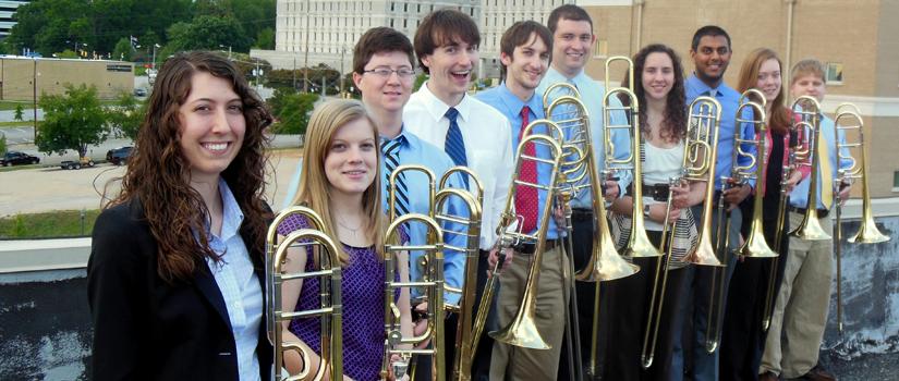 trombone_collective_banner.jpg