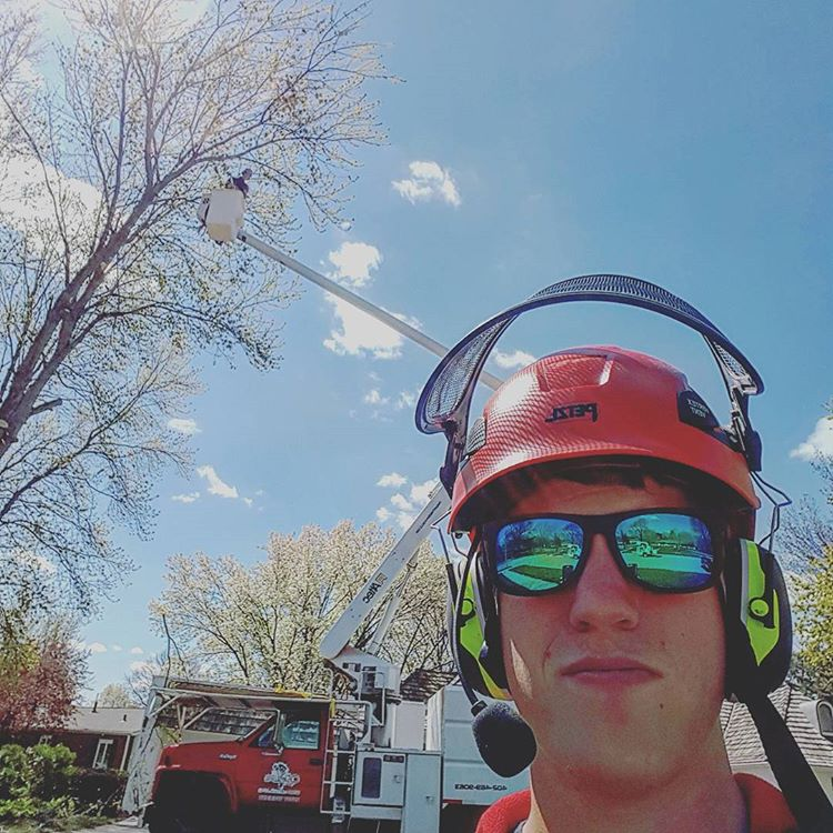 One Life Tree Service Amon Vanderlinden11.jpg