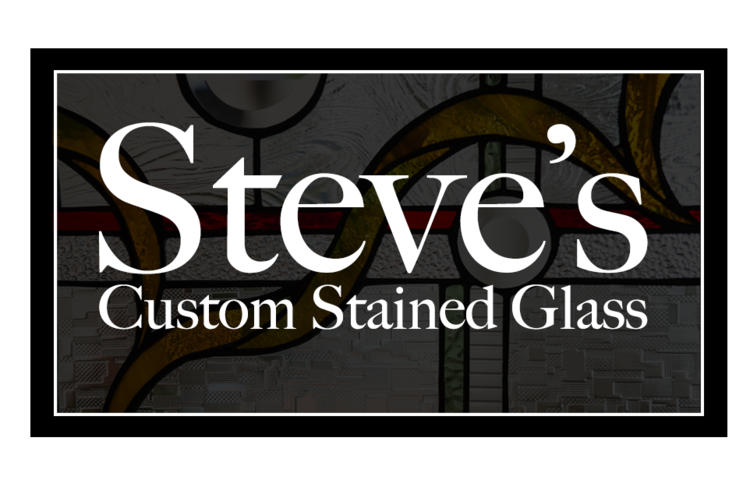 Steve's Custom Stained Glass, Denver Stained Glass