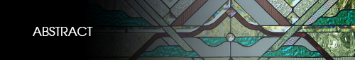 denver-stained-glass-modern-abstract.jpg