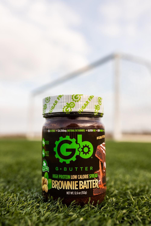 G-Butter Brownie Batter (1).jpg