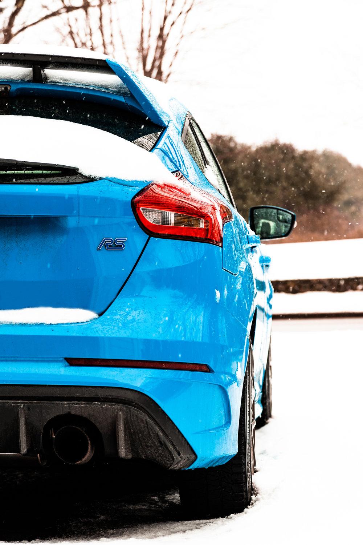 FordRS_Snow-1.jpg