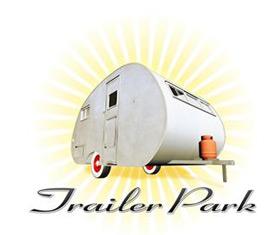 trailerPark_logo4a3fba6fafb60.jpg