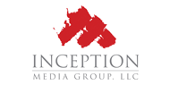 InceptionMediaGroup.png