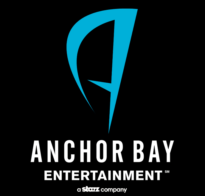 Anchor_Bay_Entertainment_logo.jpg