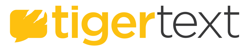 TigerText-Logo.png