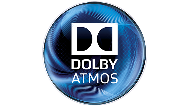 DolbyAtmos-Round-Featured-640x360.png