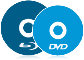 dvd-bluray-index-icon.png