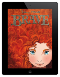Brave_EBOOK.png
