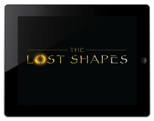 GAME_LOST SHAPES.png