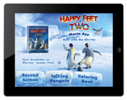 HappyFeet.png