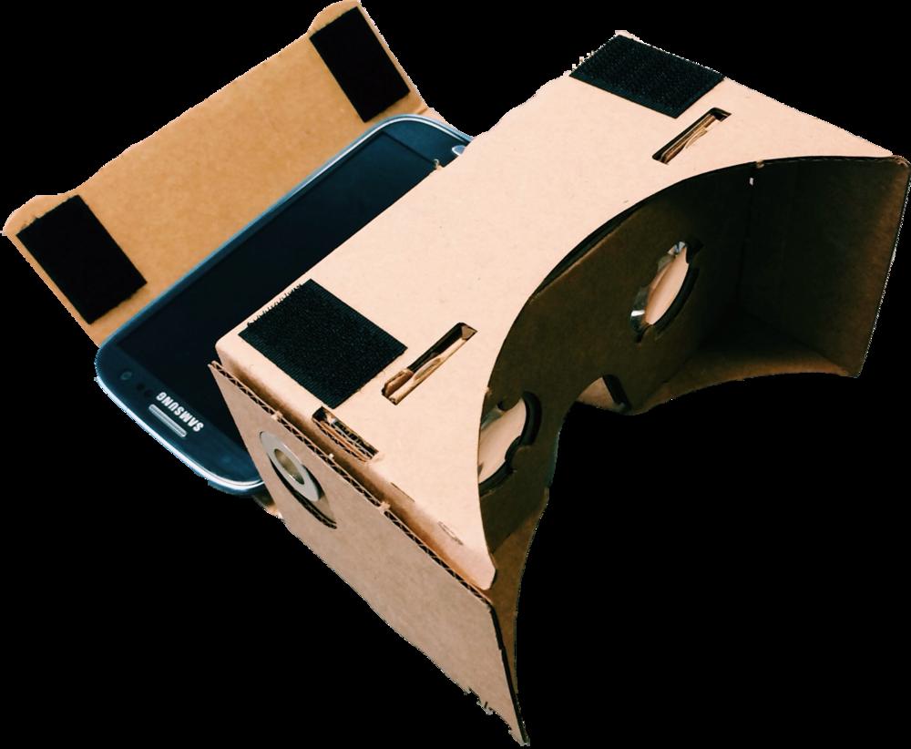 Cardboard_1.png