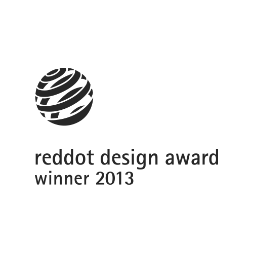 reddot2014.png