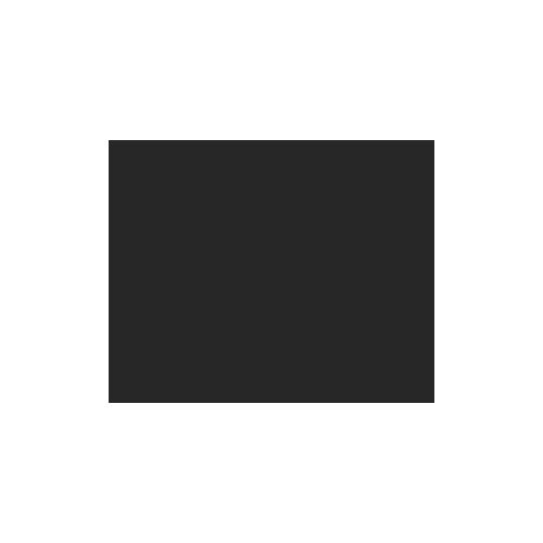 reece2008.png