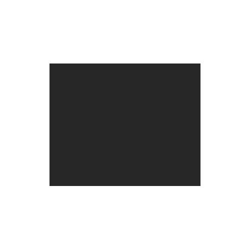 reece2012.png