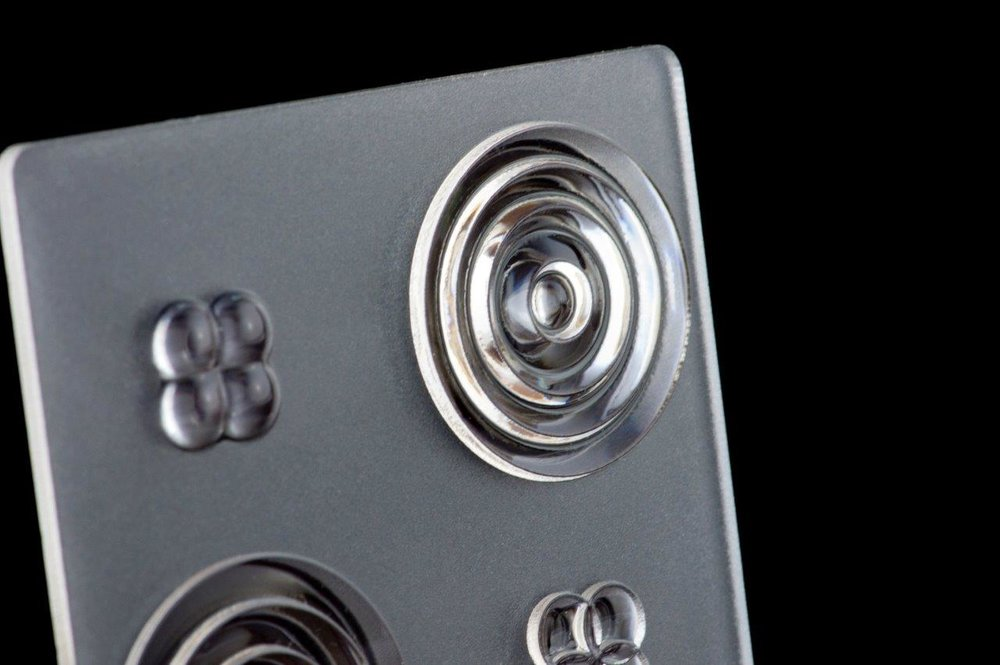 3DPrinting.Lighting_Printed-LED-Optics-by-Luxexcel.jpg