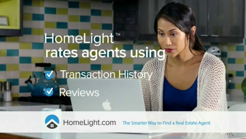 Homelight Commercial