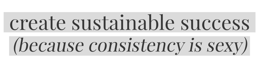 sustainablesuccess.png