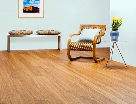 contemporary-floors.jpg