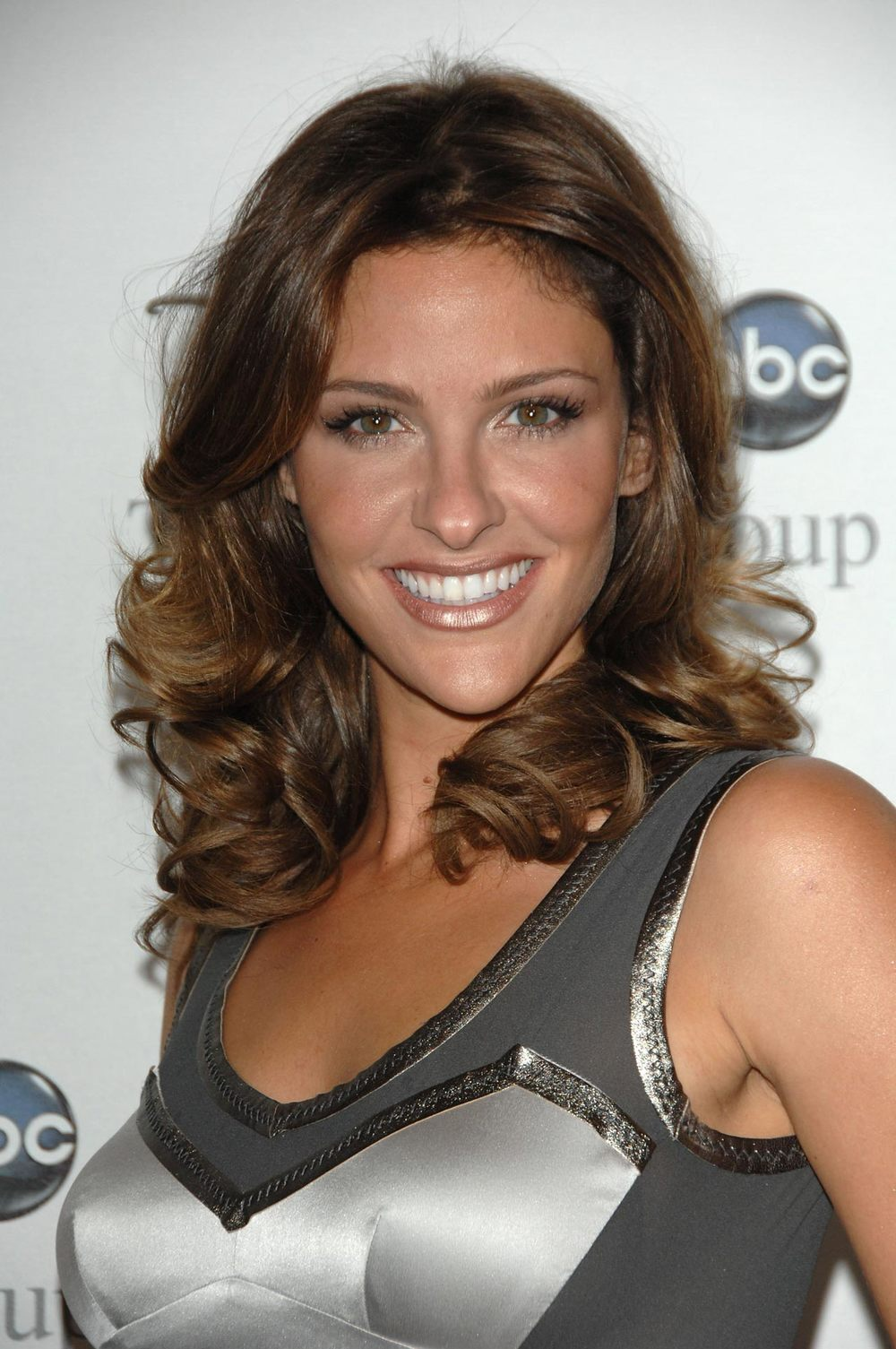 Jill Wagner.  The End.