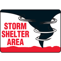 evacuation-_-shelter-signs-92917-lg.png
