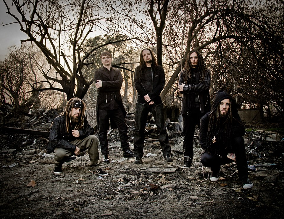 Korn,_2013.jpg
