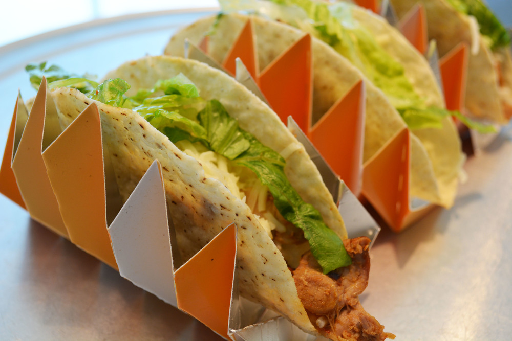 Burrito 12.jpg