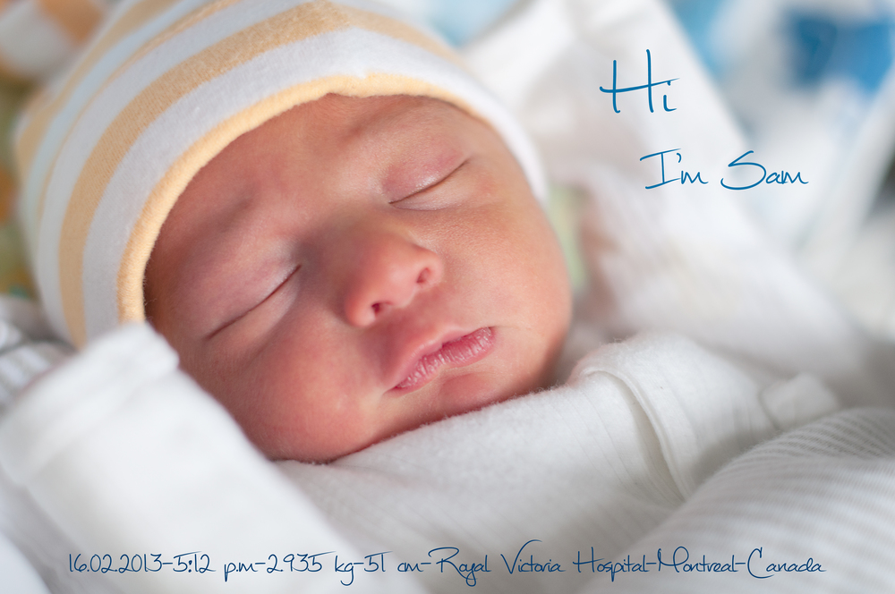 Birth announcement_1.jpg