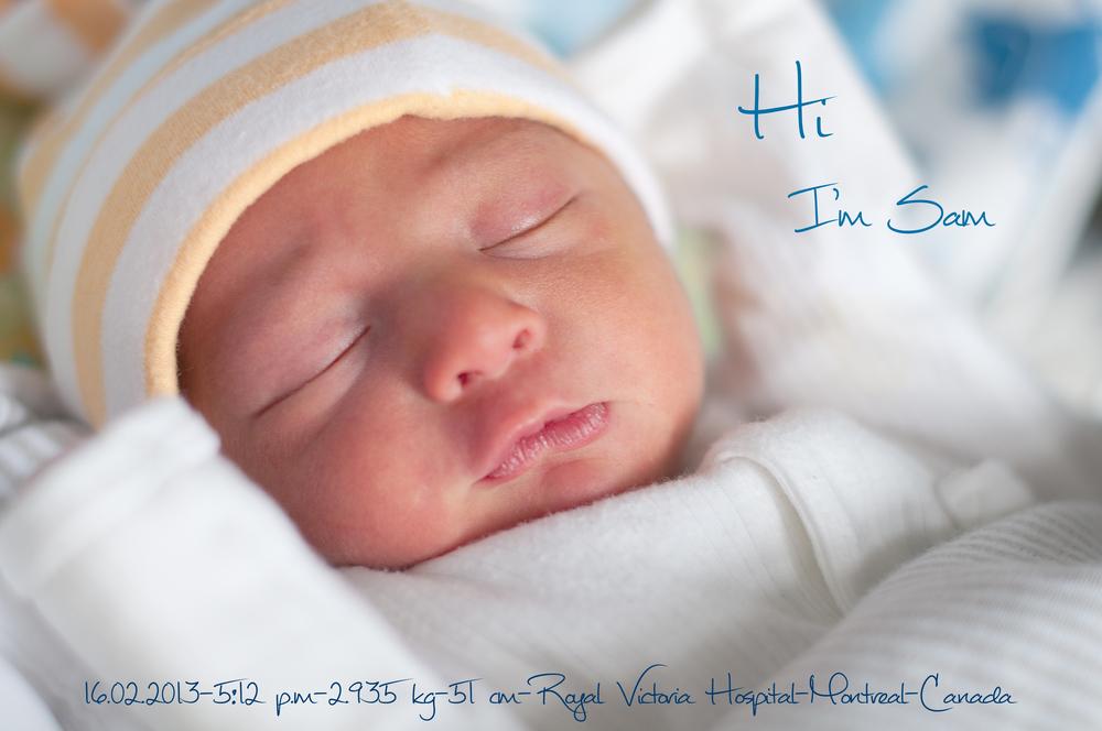 Birth announcement_1.jpg