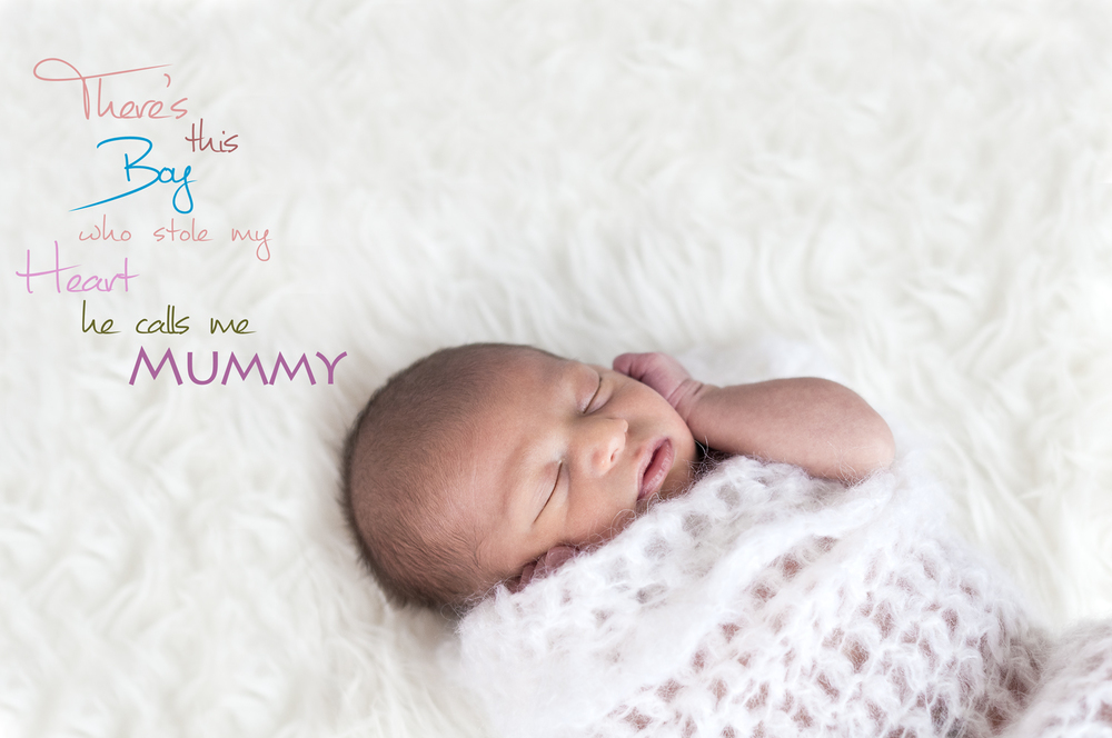 Mummy.jpg