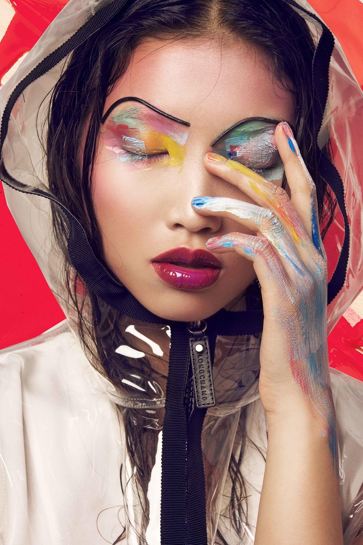 jute_portrait Fabienne Pauli.jpg