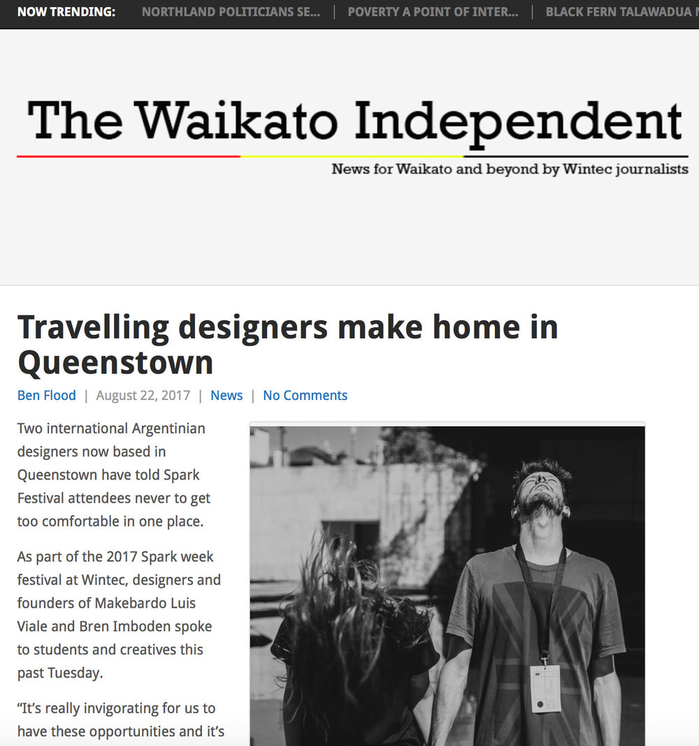 makebardo_the_waikato_independent.jpg