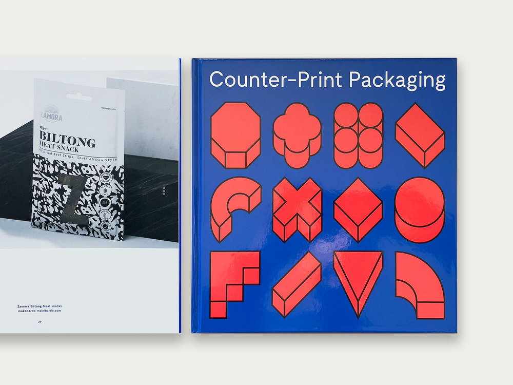 makebardo_counter-print-pakaging_01.jpg