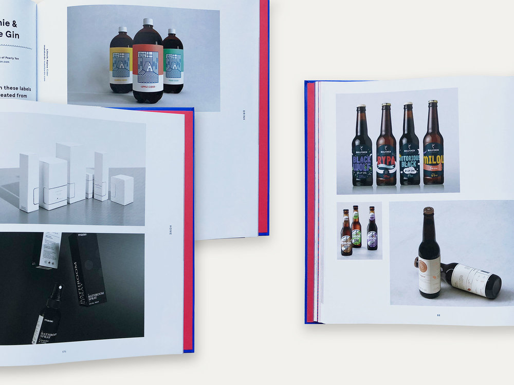 makebardo_counter-print-pakaging_02.jpg