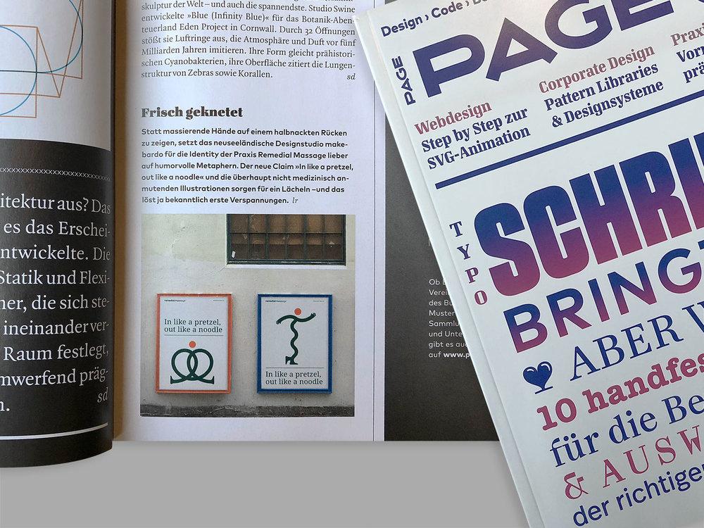 makebardo_PageMagazine.jpg