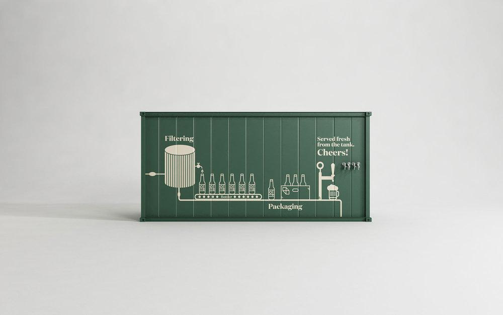 makebardo_CargoBrewery_Container_02.jpg