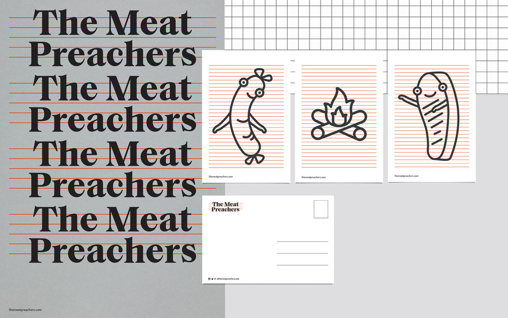 The-Meat-Preaschers-1A.jpg