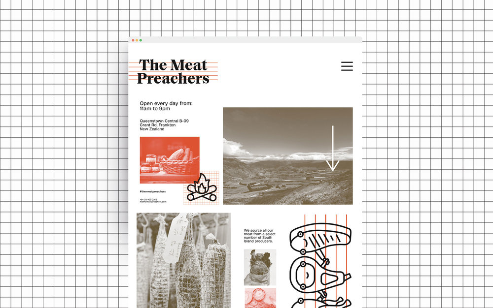 The-Meat-Preaschers-19.jpg