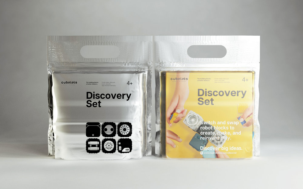 makebardo_ModularRobtics_DiscoverySet_06.jpg