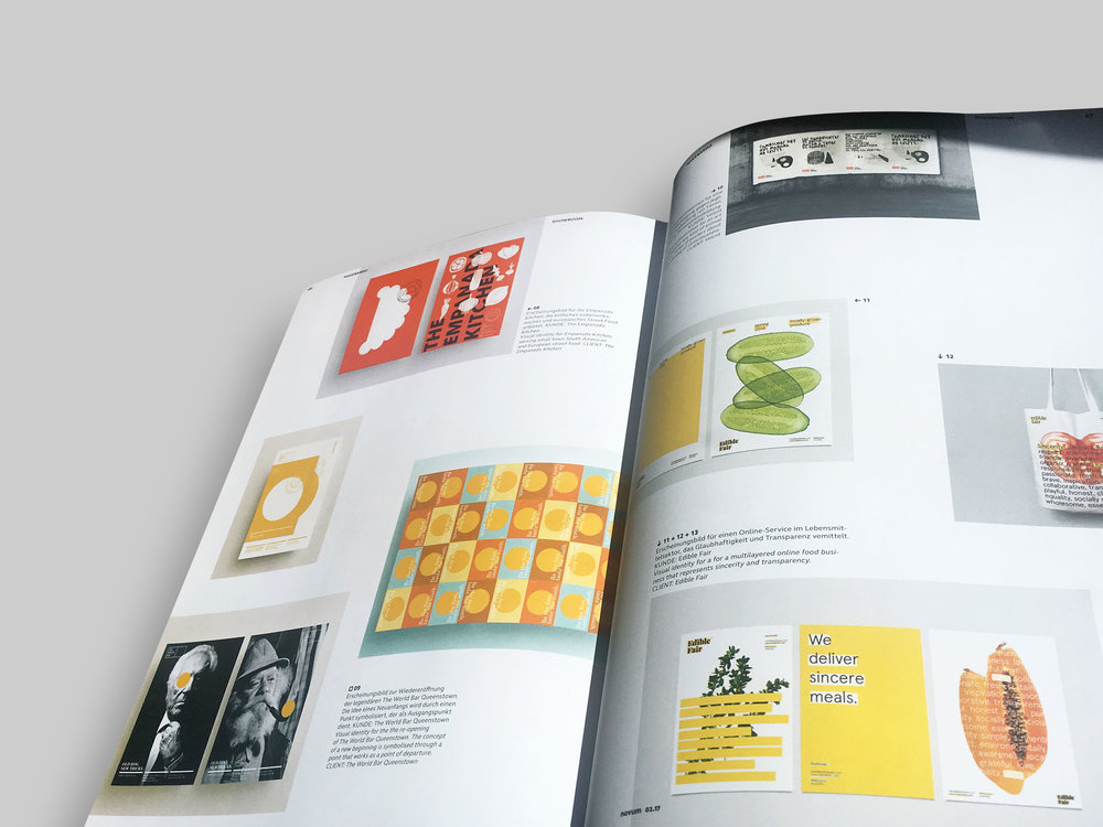 makebardo_Novum-Magazine_02_17_06.jpg