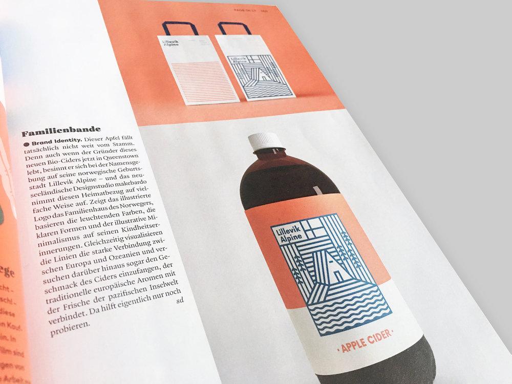 makebardo_PageMagazine2017_02.jpg