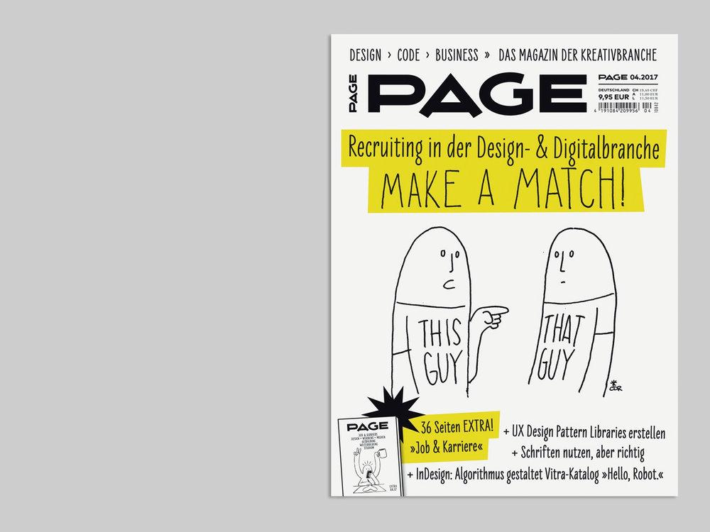 makebardo_PageMagazine2017_01.jpg