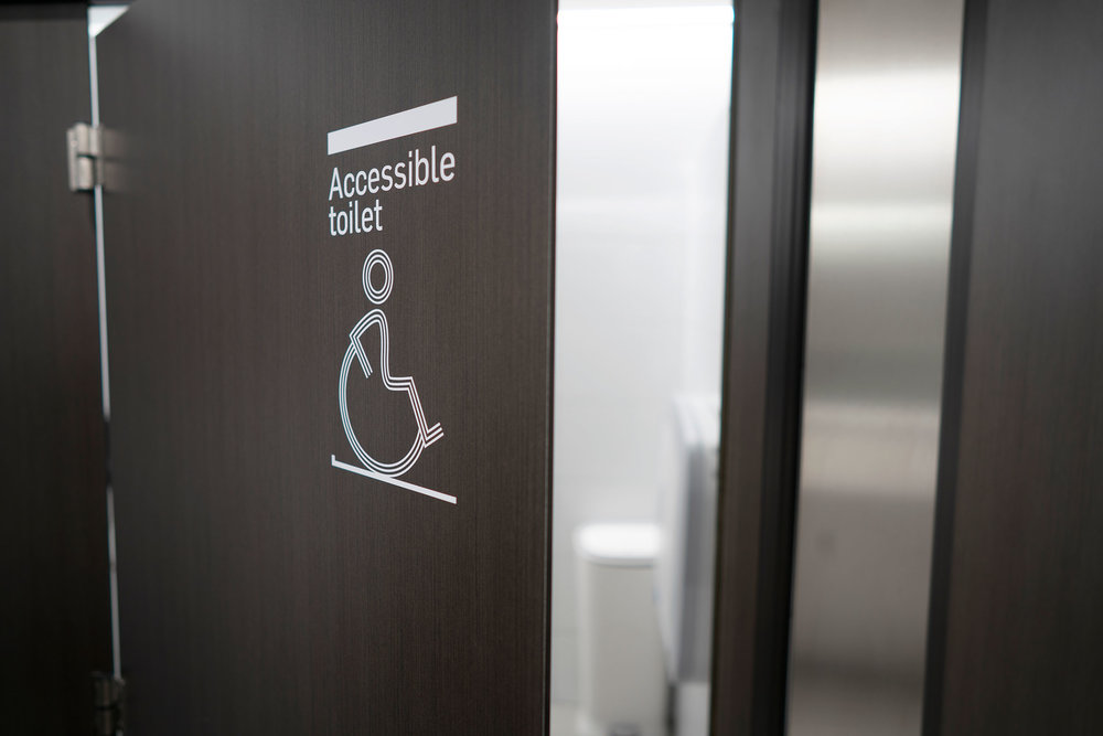 makebardo_Accessible_Toilet.jpg