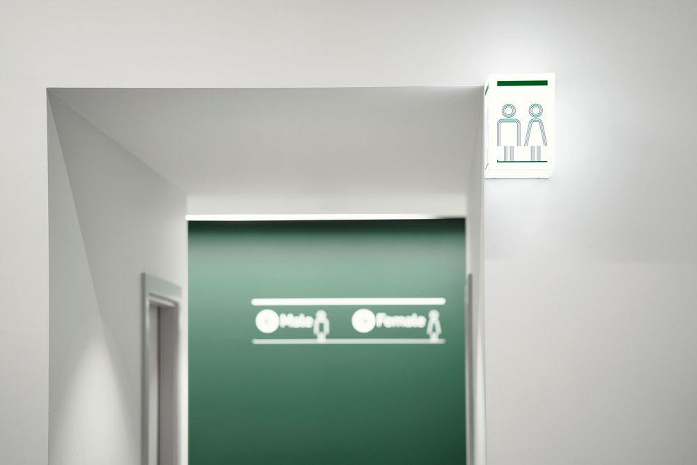 makebardo_Toilets_1.jpg