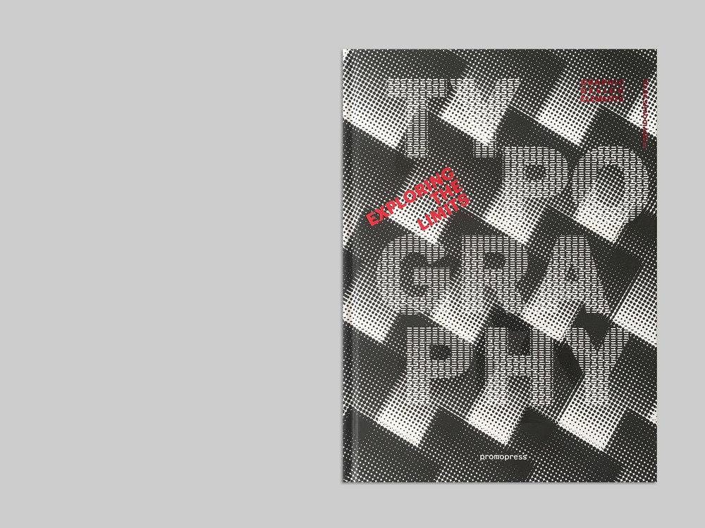 makebardo_Typography_Book_01.jpg