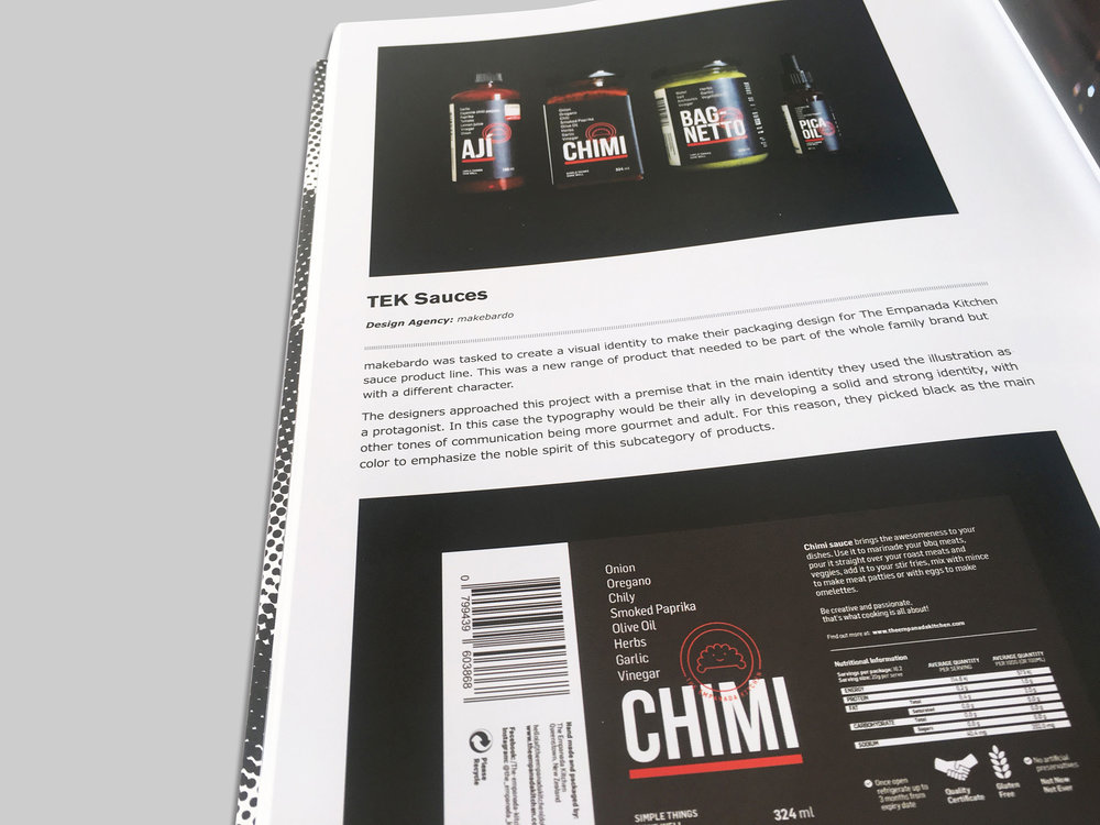 makebardo_Typography_Book_02.jpg