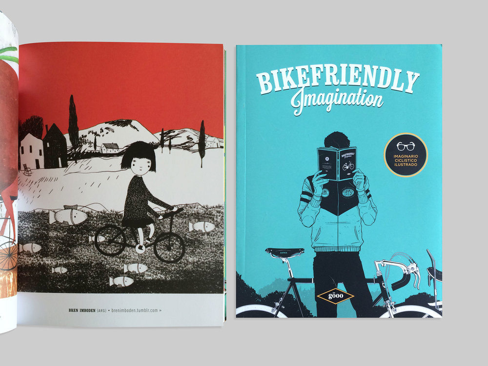 makebardo_BikeFriendly_Book_01.jpg