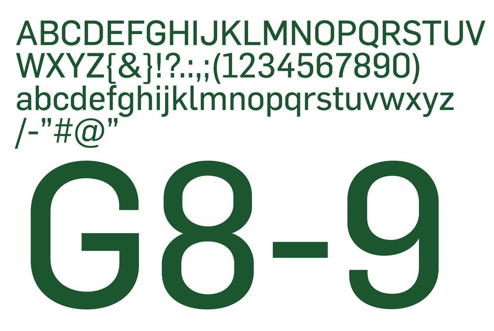 makebardo_QueenstownAirport_Graphics-03.jpg